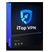 iTop VPN (2 Jahre, 5 Geräte) - Deutsch