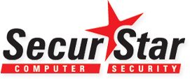 SecurStar Online Shop